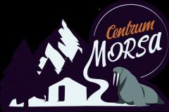 Centrum-Morsa-PNG
